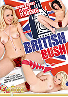 British Bush