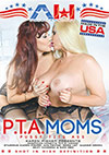 P.T.A. Moms: Pussy Tits Ass