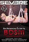 Kink School: An Advanced Guide To BDSM