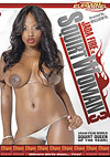 Jada Fire Is Squirtwoman 3