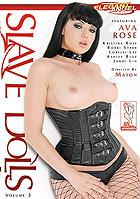 Slave Dolls 3