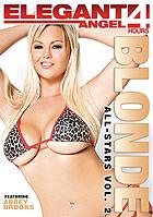 Blonde All-Stars 2 - 4 Stunden