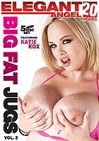 Big Fat Jugs 3