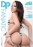 Jynx Maze in DP Fanatic