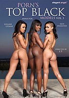 Porns Top Black Models 3