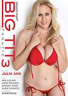 Julia Ann in Big Tit Fanatic 3