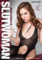 Maddy OReilly Is Slutwoman