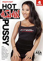 Hot Asian Pussy - 4 Stunden