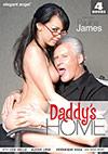 Daddy's Home - 4 Stunden