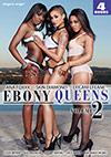 Ebony Queens 2 - 4 Stunden