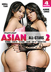 Asian All-Stars 2 - 4 Stunden