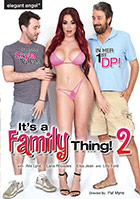 It\'s A Family Thing 2