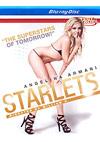 Starlets - Blu-ray Disc