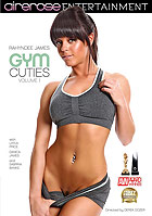 Gym Cuties