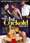 My Wife's 1st Cuckold 2