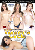 Kayden Kross\' Winner\'s Circle