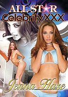 All Star Celebrity XXX: Jenna Haze