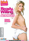 Blonde Bimbos: Ready, Willing Amateurs - 5 Stunden