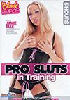 Pro Sluts In Training - 5 Stunden