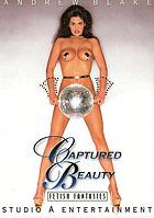 Dahlia Grey in Captured Beauty