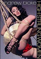High Strung Women