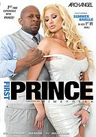 1st Prince