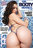 The Booty Movie 5)