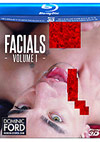 Facials - True Stereoscopic 3D Bluray 1080p (3D + 2D)