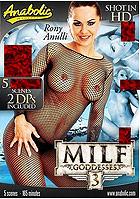 MILF Goddesses 3