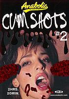 Cum Shots 2