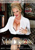 Ms Madison 2)