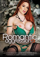 Romantic Aggression 3  2 Disc Set