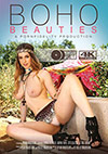 Boho Beauties - 2 Disc Set