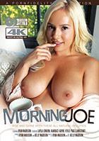Morning Joe  2 Disc Set DVD
