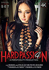 Hard Passion 4 - Special 2 Disc Set
