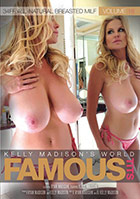 World Famous Tits 18