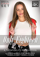 Only Eighteen  Special 2 Disc Set kaufen