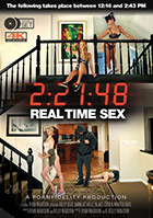 2 27 48 Real Time Sex  2 Disc Set