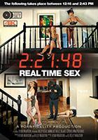 2:27:48 Real Time Sex - 2 Disc Set