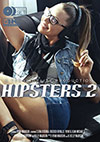 Hipsters 2 - 2 Disc Set