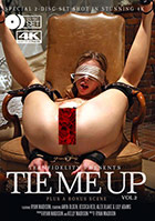 Tie Me Up 2 Special
