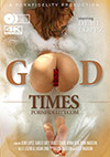 Good Times - 2 Disc Set