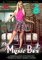 The Music Box  2 Disc Set