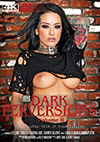 Dark Perversions 6 - 2 Disc Set