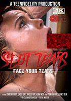 Slut Tears  2 Disc Set
