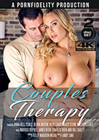 Couples Therapy  2 Disc Set
