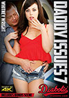 Daddy Issues 7