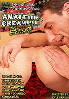 Amateur Creampie Videos 5