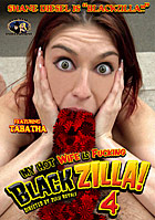 Shane Diesel in My Hot Wife Is Fucking Blackzilla 4