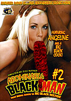 Abominable Black Man 2
